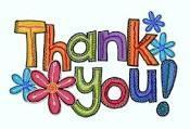 Thank you from Father Richard Infante Thumbnail Image