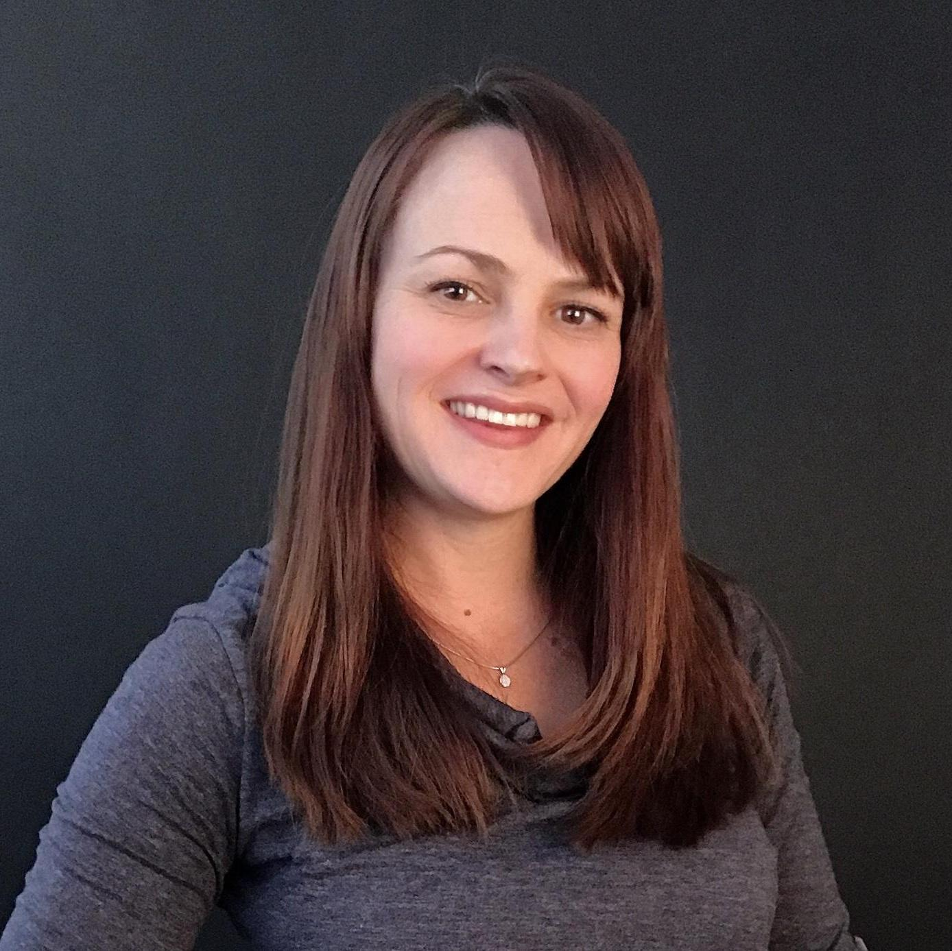 Julie Popp's Profile Photo