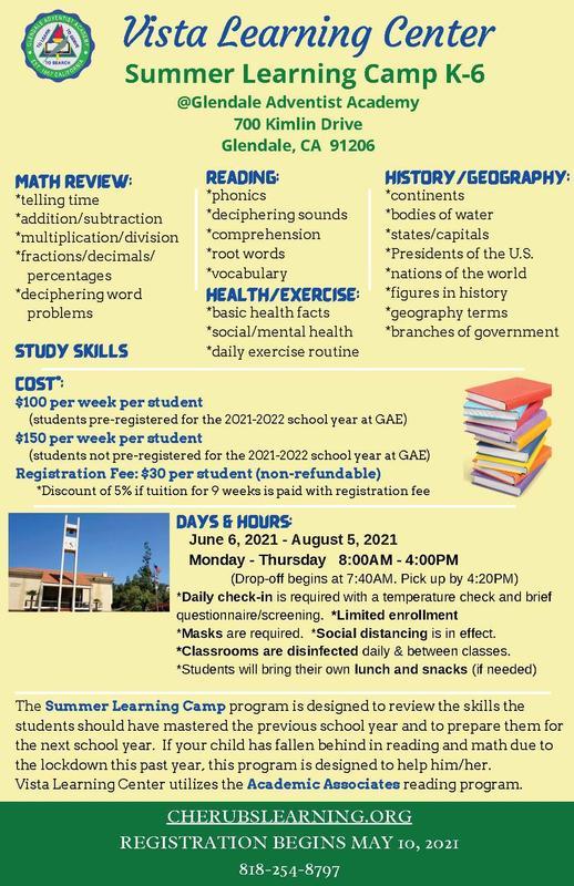 Vista Learning Summer Camp.jpg