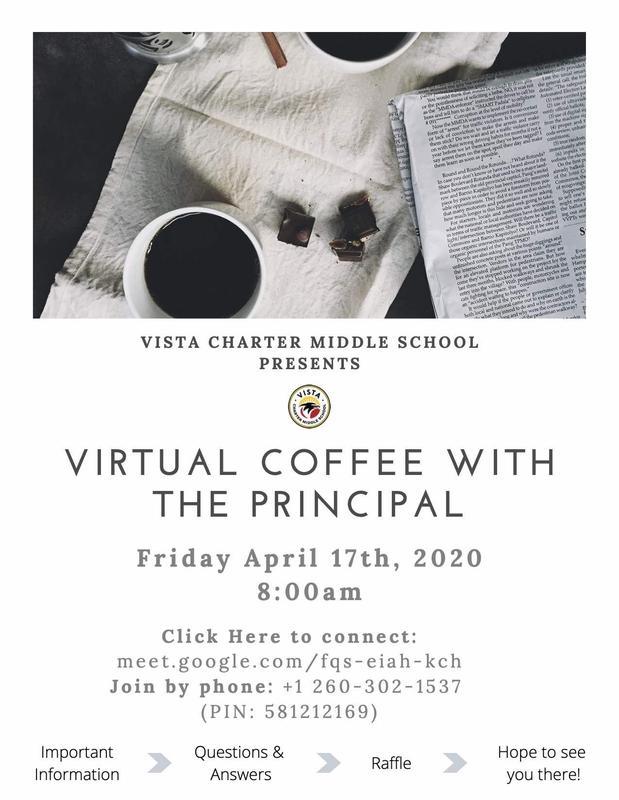 VCMS Virtual CWP April_en.jpg