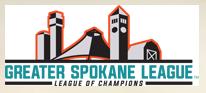 greater spokane league