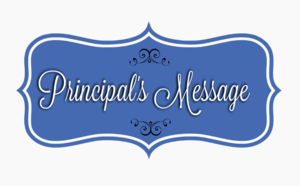 Principle message .png