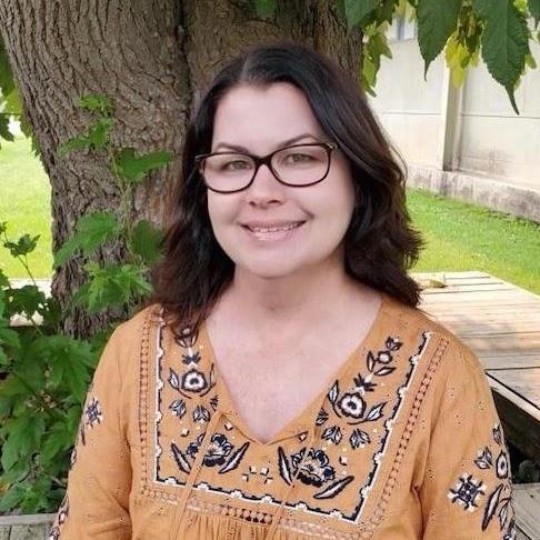 Susan Foster's Profile Photo