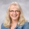Tammy Neuville's Profile Photo