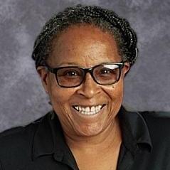 Roberta Williams's Profile Photo