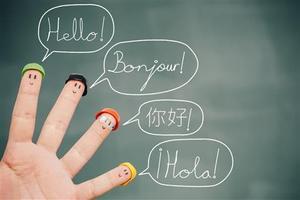 multilingual1.jpg_web.jpg