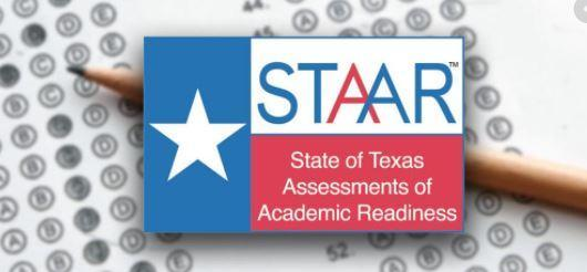 4th Grade STAAR Parent Letter - Click Here for More Information Featured Photo