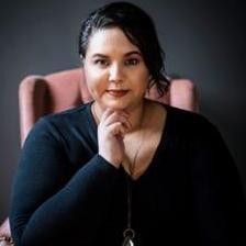 Gisell Rivera's Profile Photo