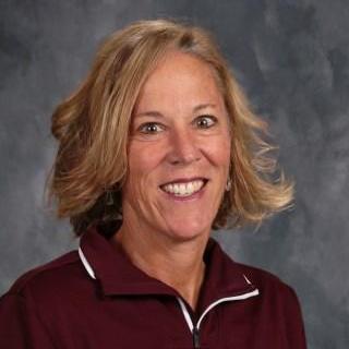 Julie Boyle's Profile Photo