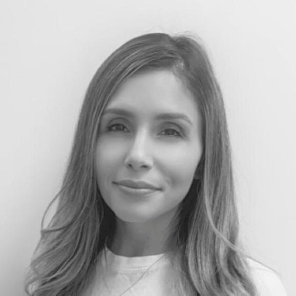 Jennifer Cardenas's Profile Photo