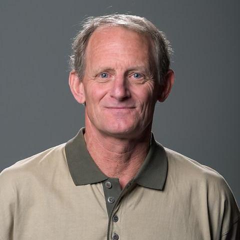 Robert Stafford's Profile Photo