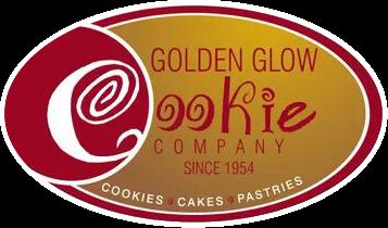 Golden Glow Cookie Company