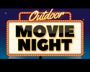 Outdoor movie night 500x400.png