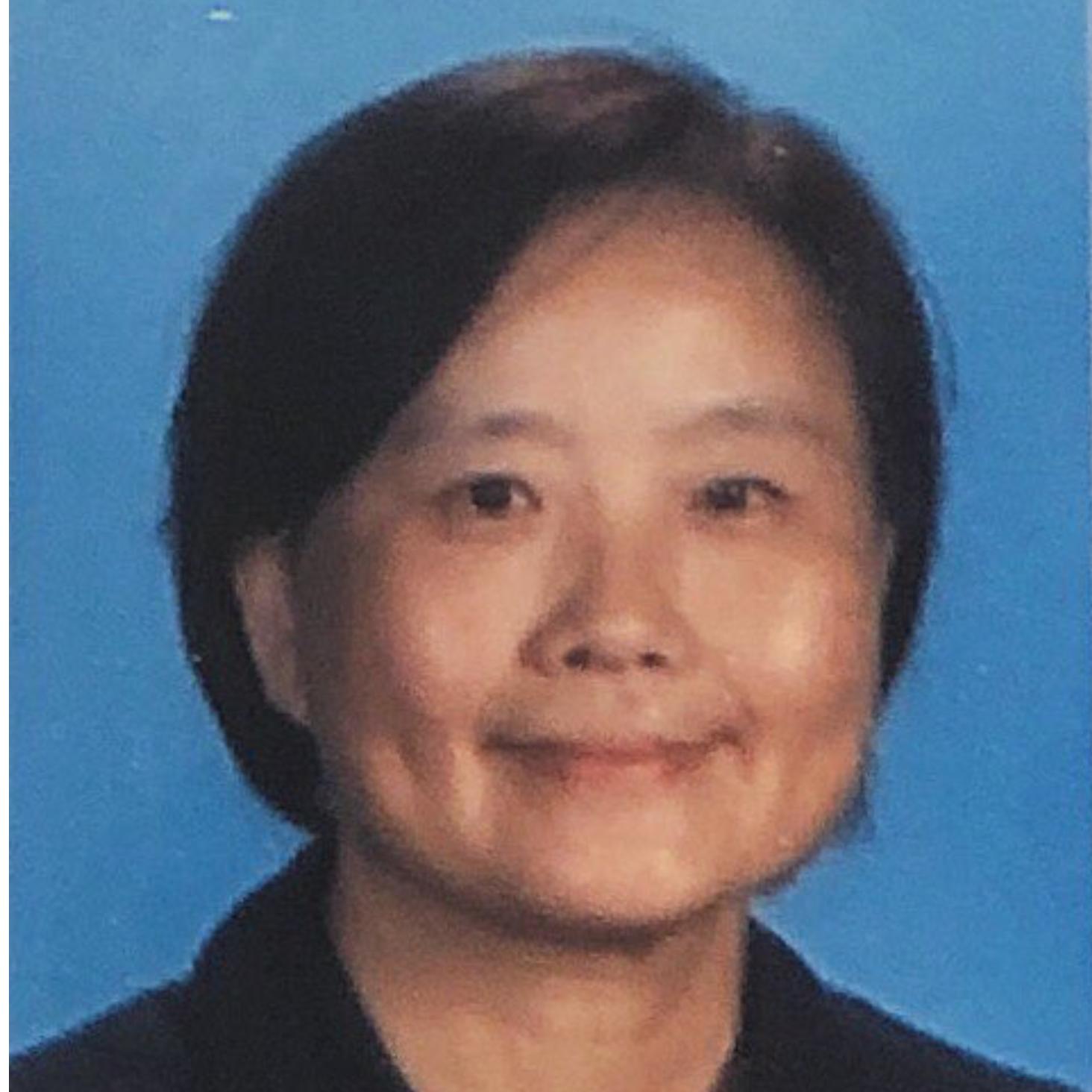 Harriet Hsieh's Profile Photo