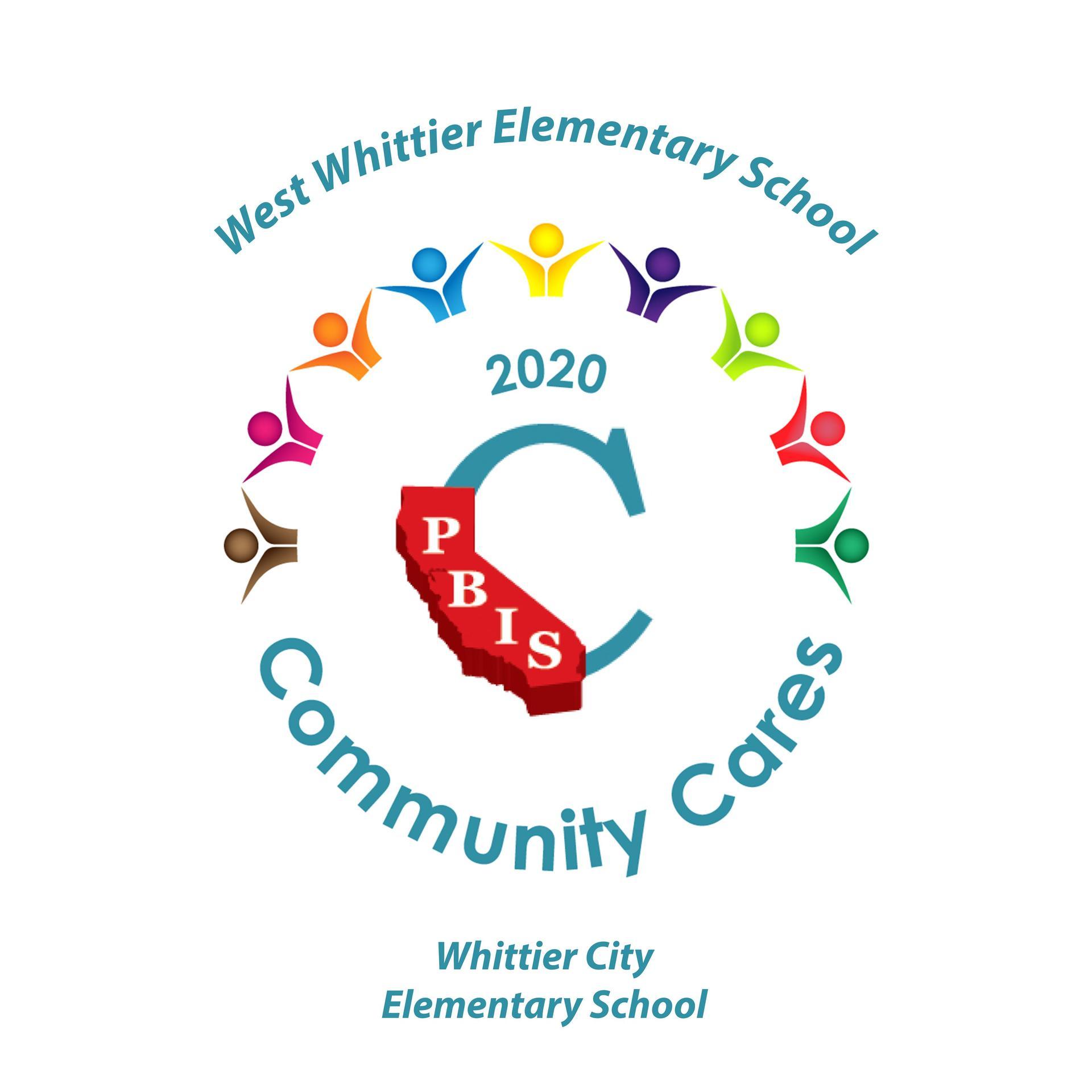West Whittier Elementary