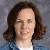 SARAH COLEMAN's Profile Photo