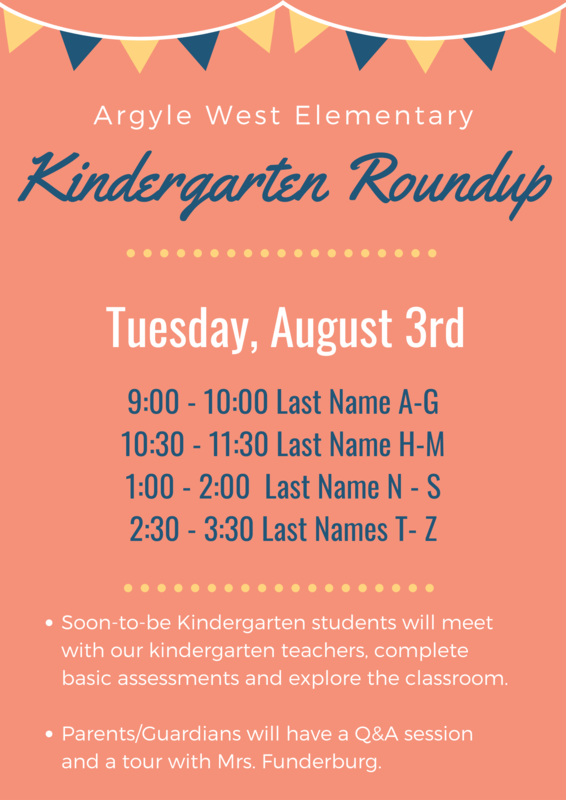 Tuesday, August 3