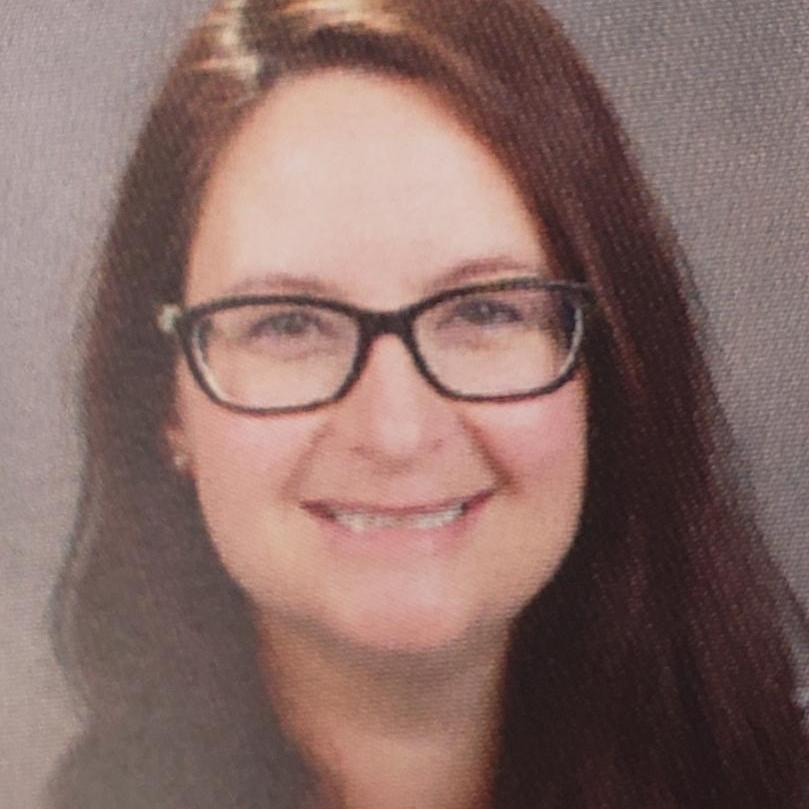 Wendy Carson's Profile Photo