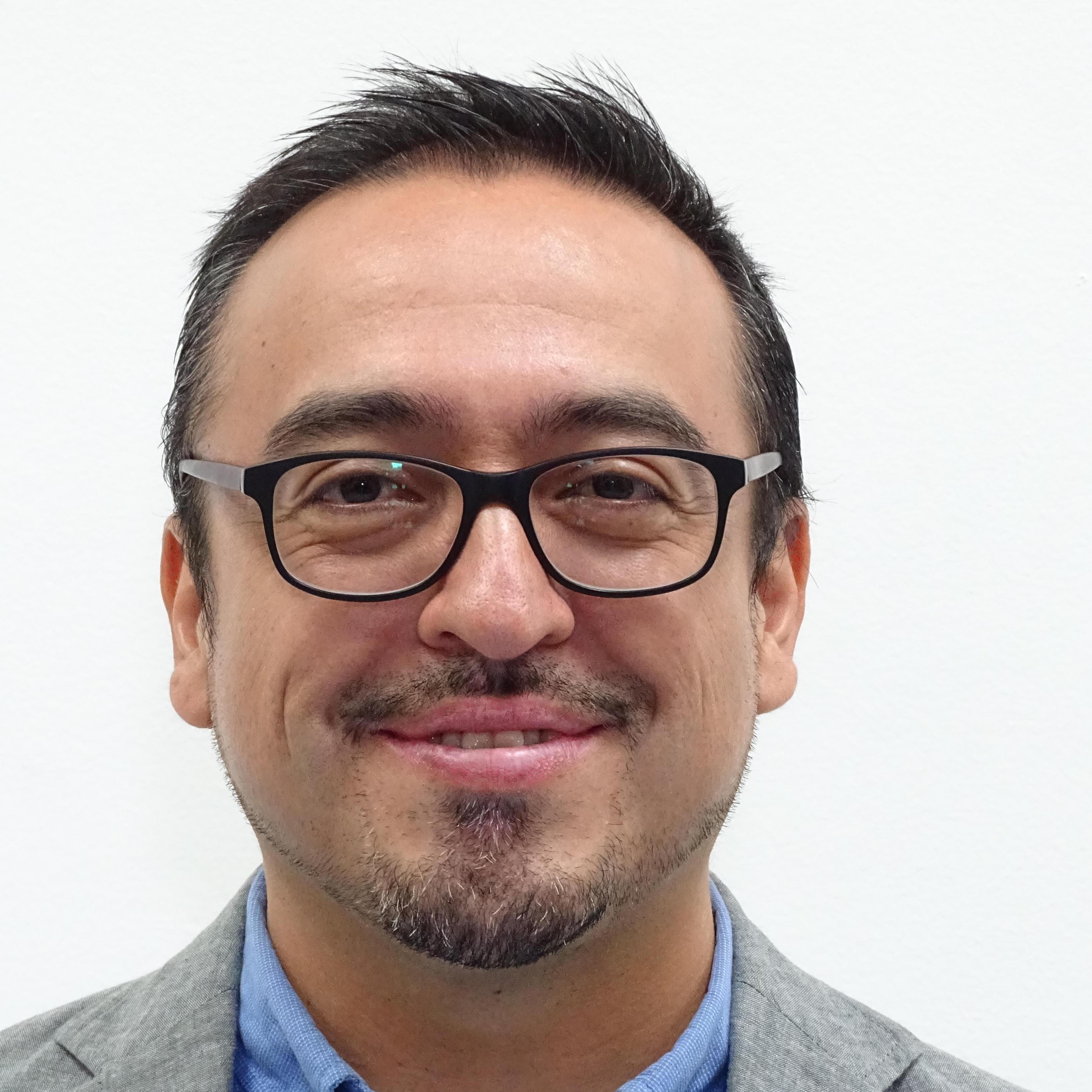 Profesor Juan's Profile Photo
