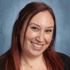 Heather Sipsy's Profile Photo