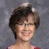 Michele Crocker's Profile Photo