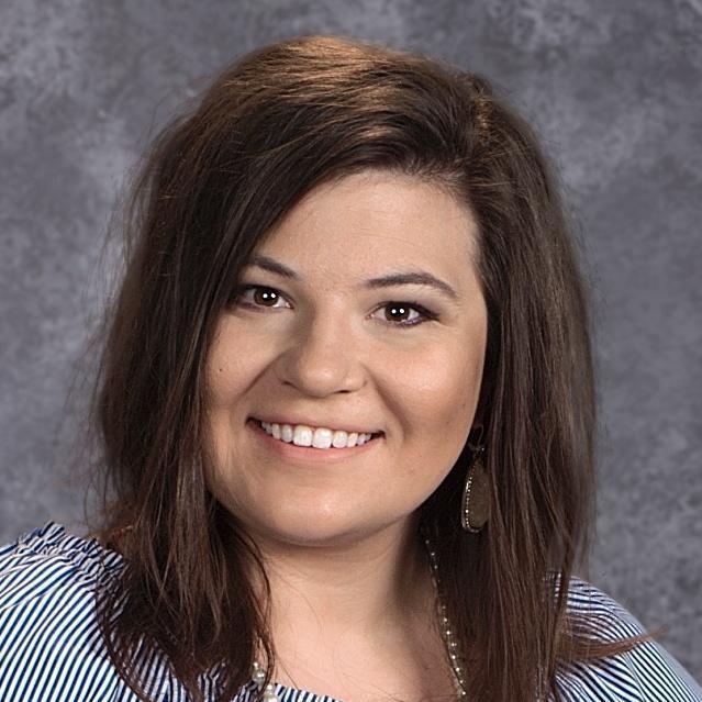 Amy Klimitchek's Profile Photo