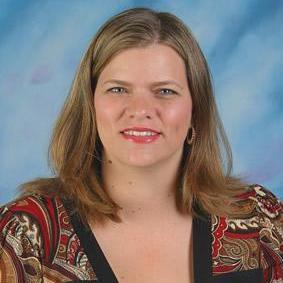 Laura Haley's Profile Photo