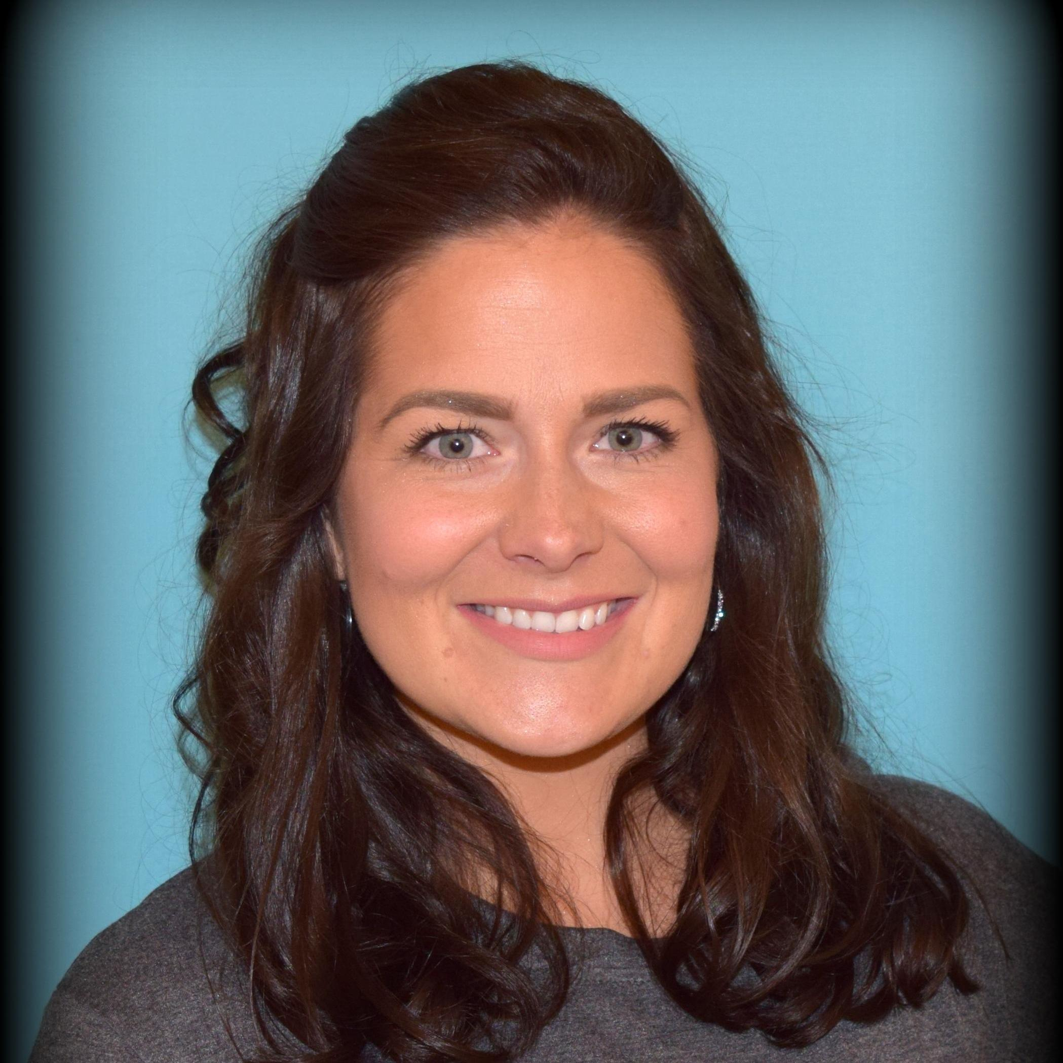 Holly Biershenk's Profile Photo