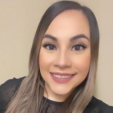 Marissa Ponti's Profile Photo