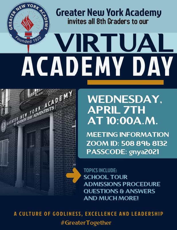 Virtual Academy Day.jpeg
