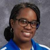Katrina Hicks's Profile Photo