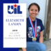 all-state canva