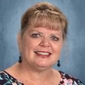 Beth Zartman's Profile Photo