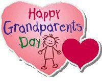 Grandparent Day clip art.jpg--2.jpg