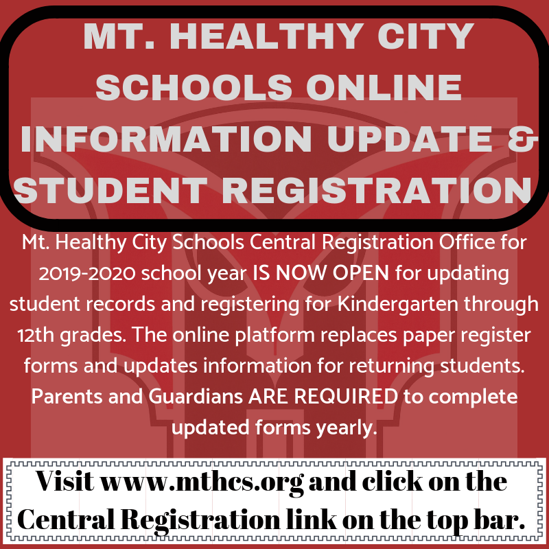 registration graphic