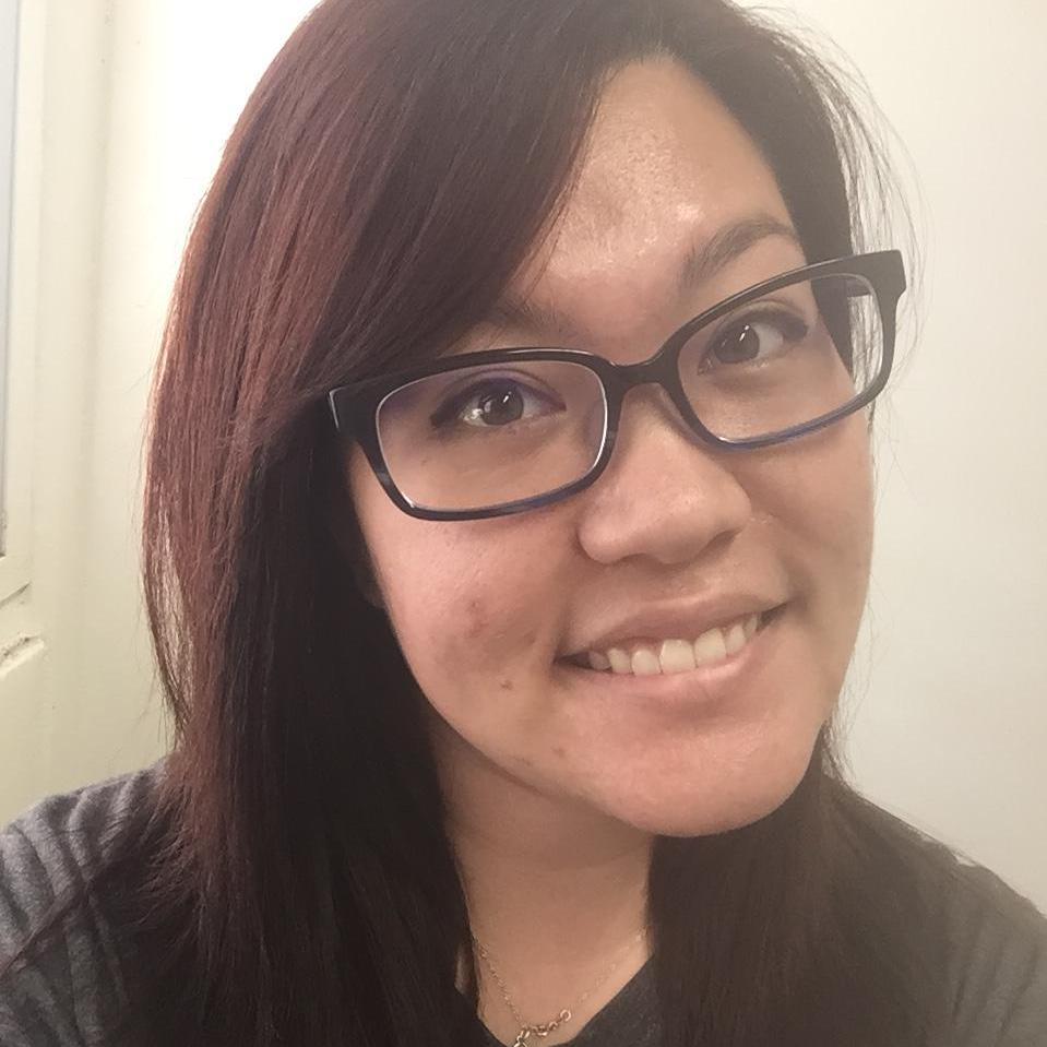 Stacy Koyama's Profile Photo