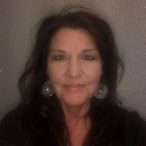Sue Merkle's Profile Photo