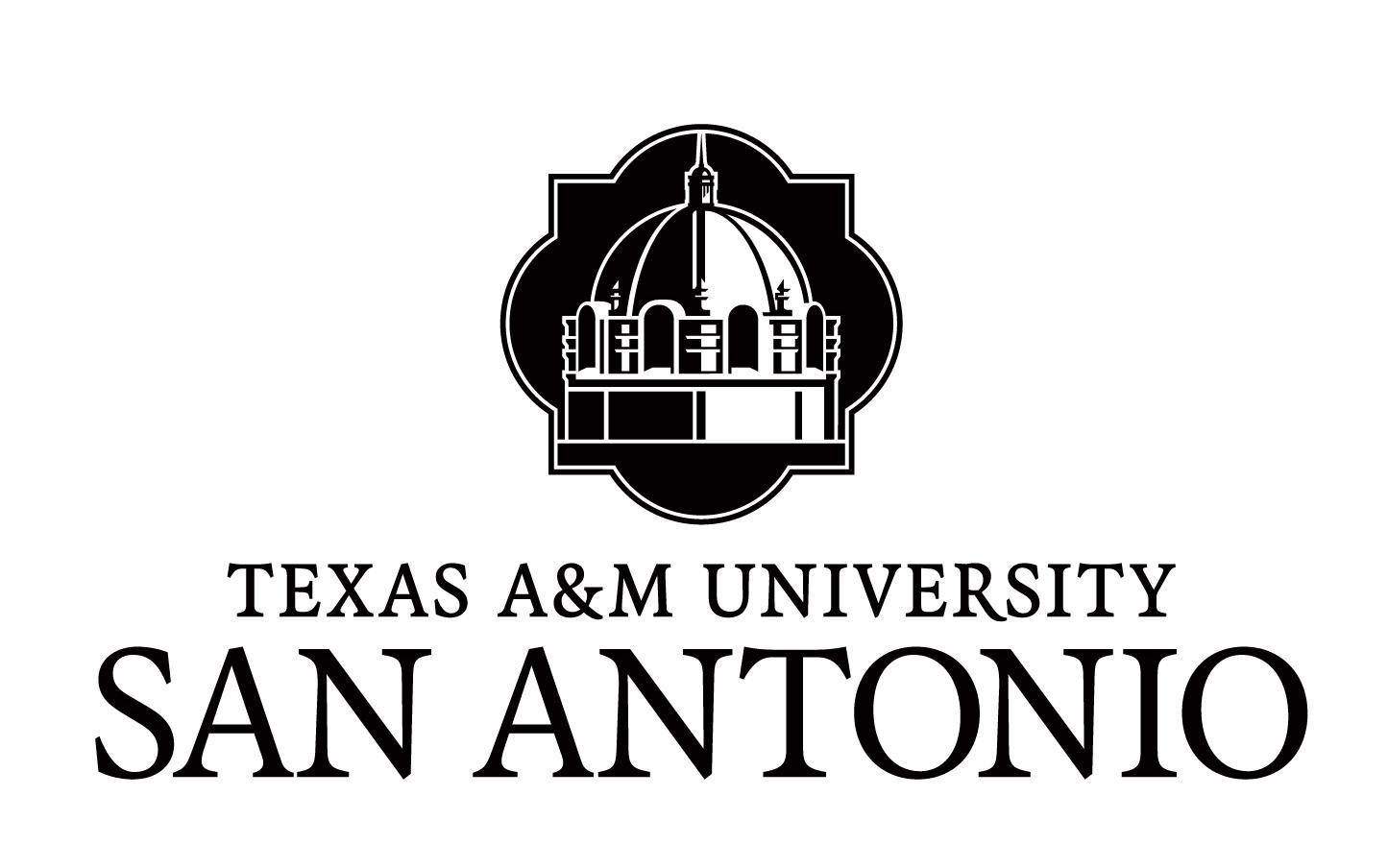 Texas A&M San Antonio