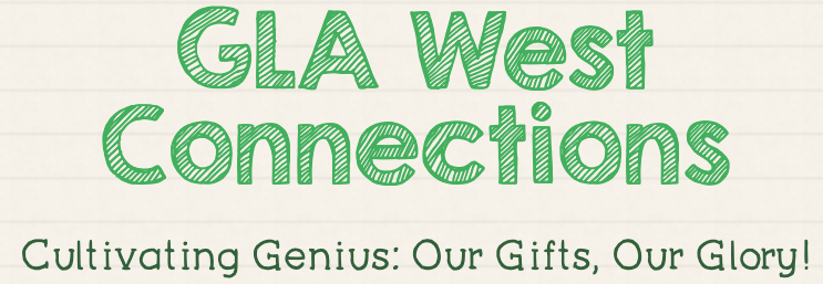 Click Here For GLAWest's