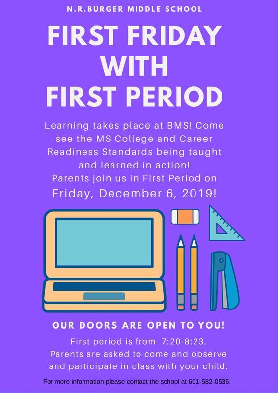 First Friday December 6 2019.jpg