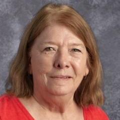 Doris Peden's Profile Photo