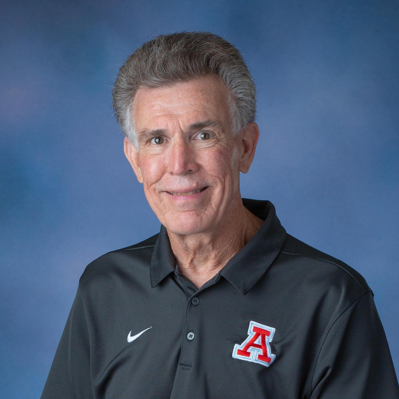 Robert Kerestes's Profile Photo
