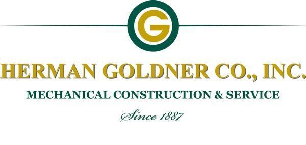 Herman Goldner Co., Inc.