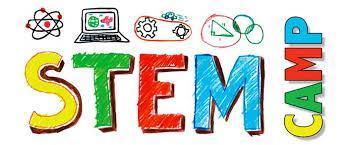 STEM Camp Thumbnail Image