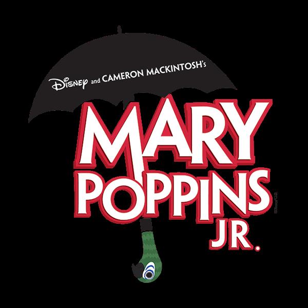 Mary Poppins at ASCS Thumbnail Image