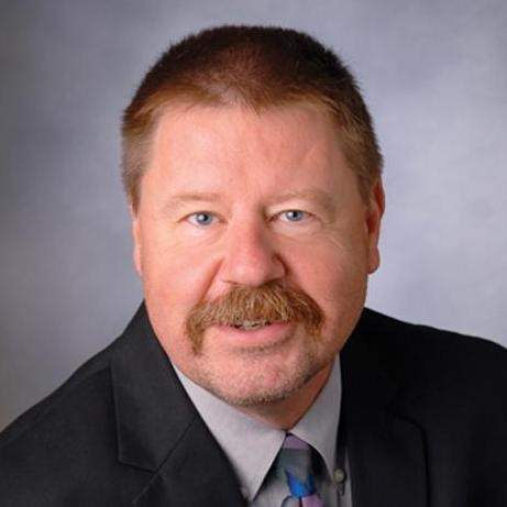 John Mican's Profile Photo