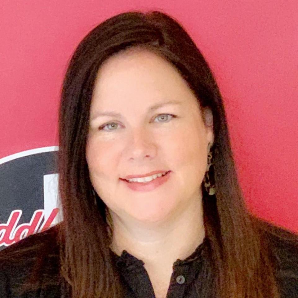 Catherine Belew's Profile Photo