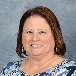 Kathy Lemoine's Profile Photo