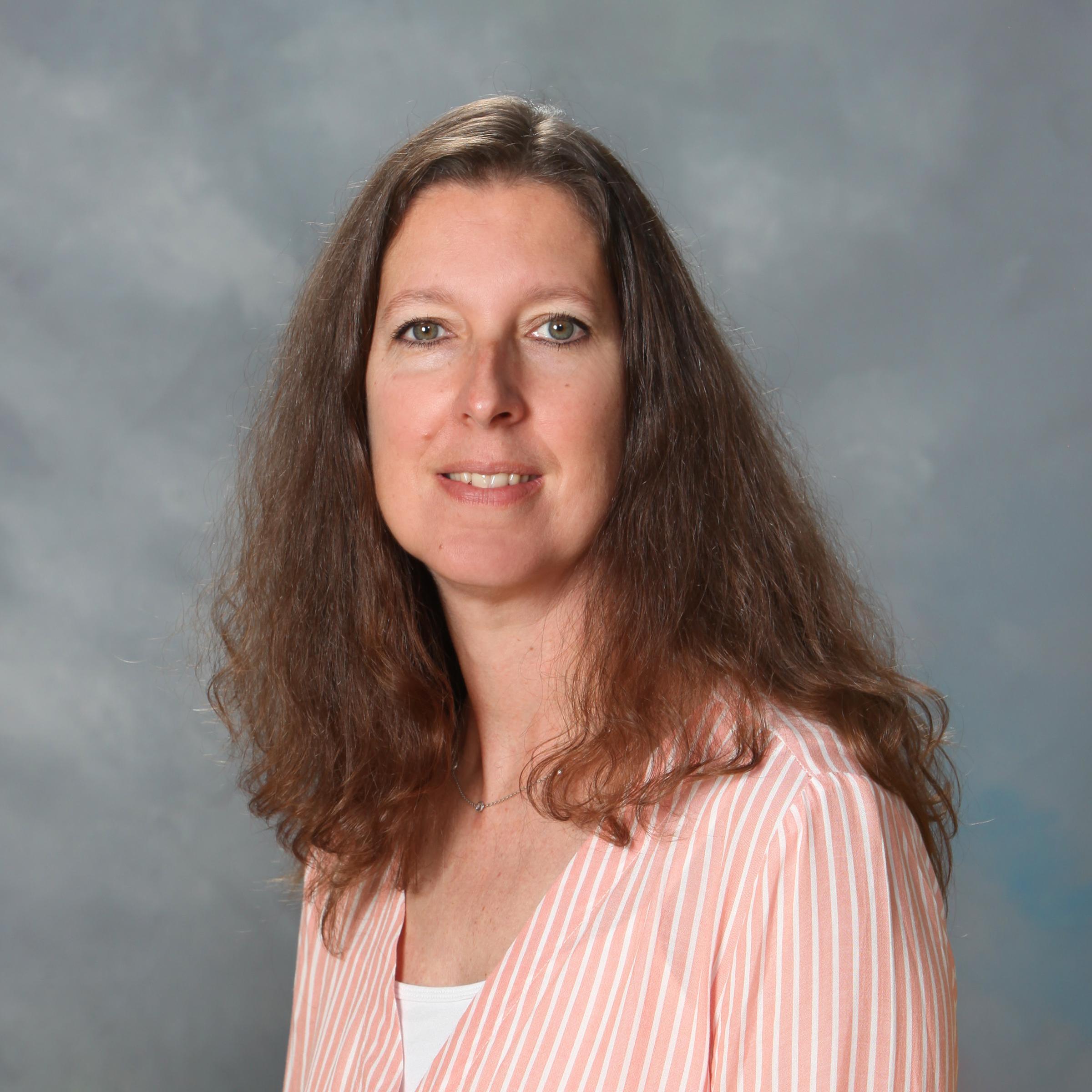 Tina Teno's Profile Photo