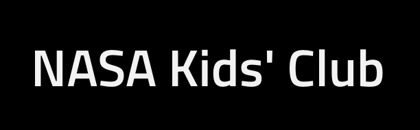 https://www.nasa.gov/kidsclub/index.html?fbclid=IwAR2jlocbzrQ9kn1q2_XgHXX2h24fRAUeeZDpKGzBGF-4ICtag1NmaU8jirg